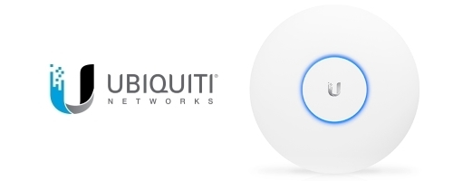 Ubiquiti Access Point